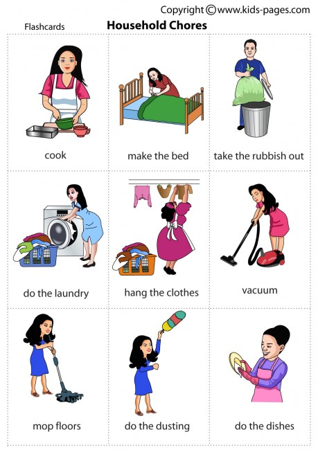 verb to be exercises pdf kindergarten