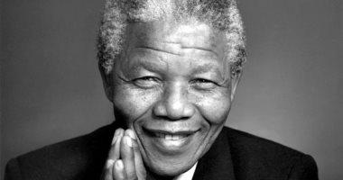 التمييز العنصري في جنوب افريقيا pdf