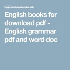 understanding and using english grammar 5th edition pdf