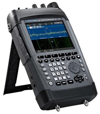 yaesu ftm 3100r service manual