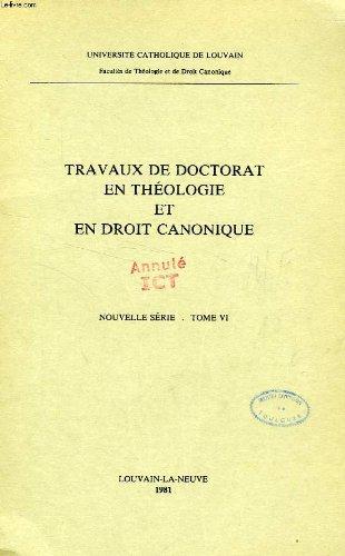code droit canonique 1917 pdf