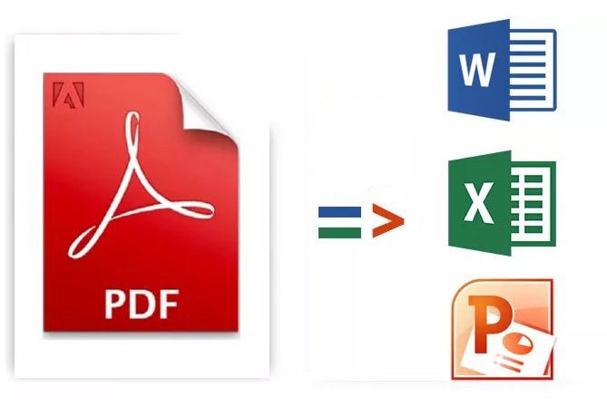 convert pdf to ai online
