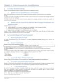 cours commercialisation des produits financiers pdf