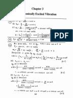 modern control engineering 5th edition solution manual pdf