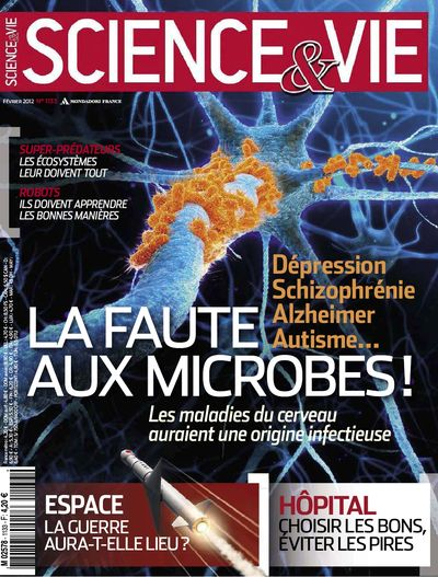 science et vie junior pdf