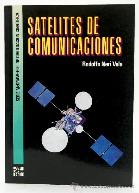 telecom datacom and networking for non engineers pdf