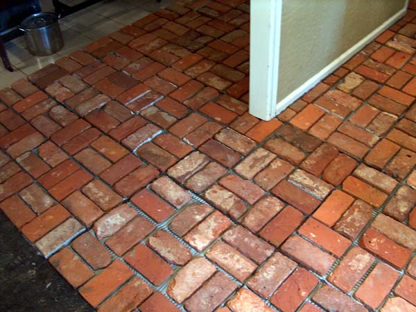 different types of tiles in india pdf