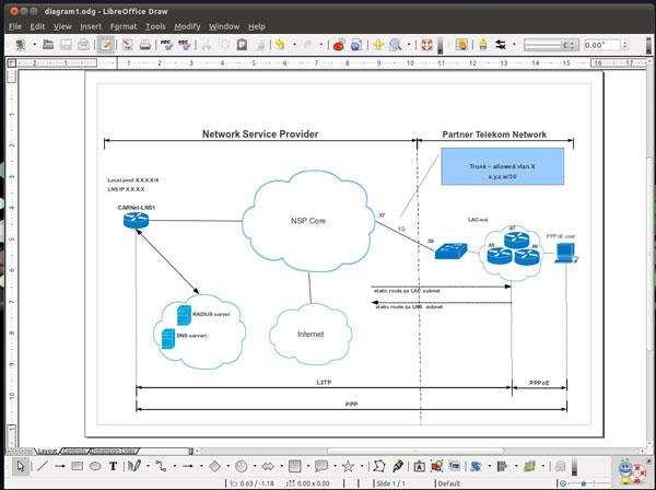 draw on pdf windows free