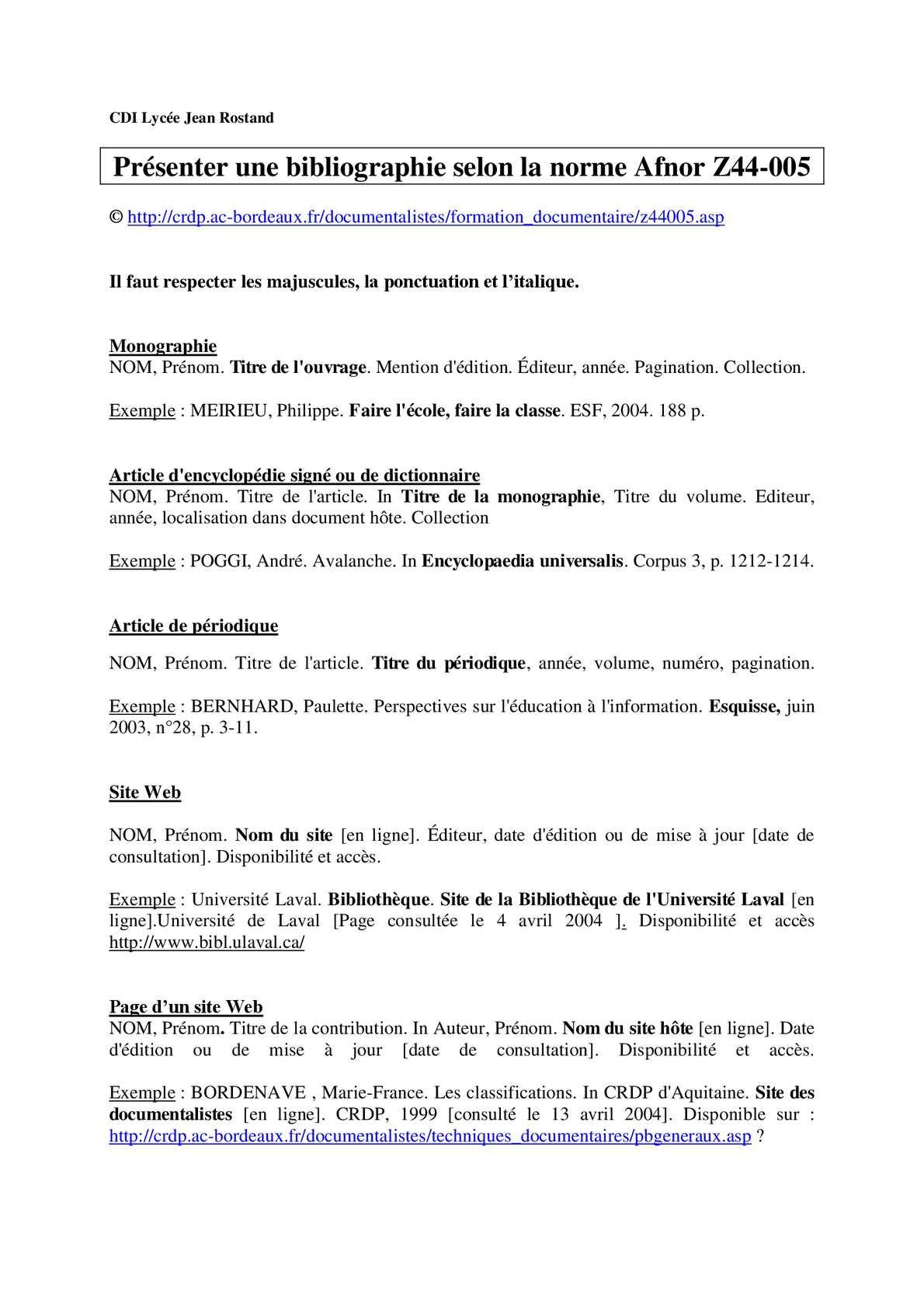 encyclopédie universalis jean rostand pdf