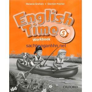 english time 3 workbook pdf