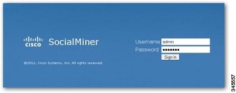 cisco socialminer user guide release