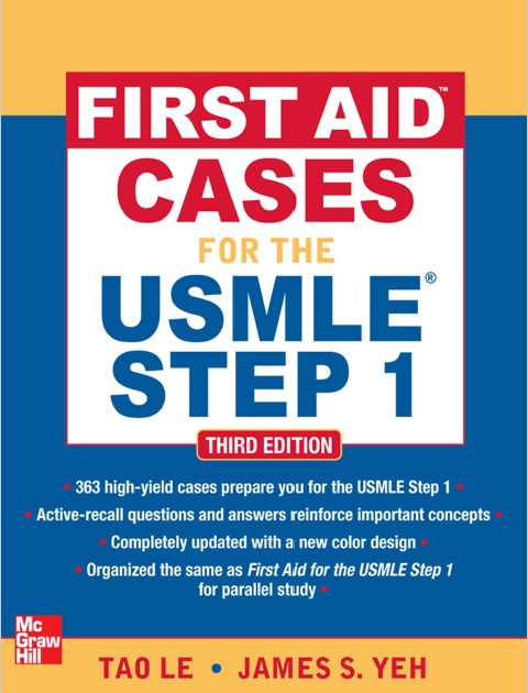 first aid usmle step 1 2019 pdf free download