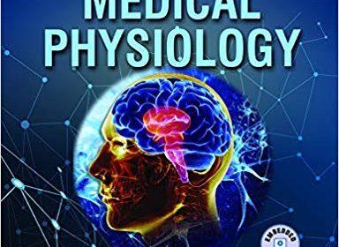 fundamentals of medical physiology pdf