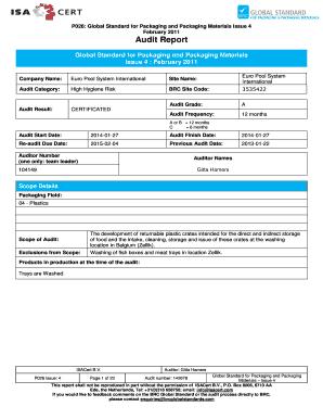 haccp manual 2011 haccp-nrm pdf
