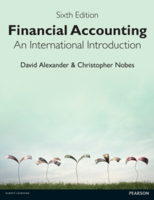 hand book for financial accounting pdf