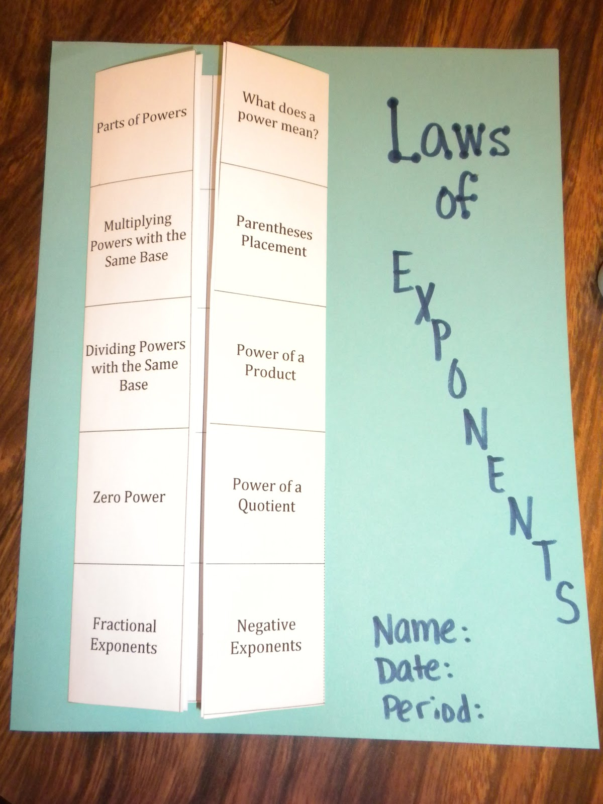 https www.iccb.org laws of exponents pdf