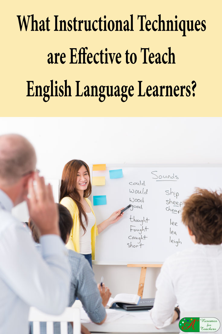 interview for english teachers pdf