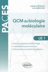 la chimie générale en 1001 qcm pdf