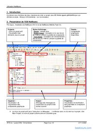 les applications linéaires cours pdf