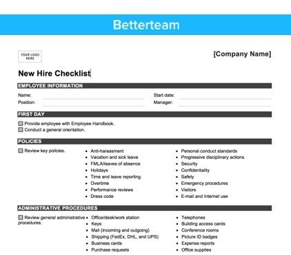 office tools skills for job application