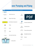 pipe fitting and piping handbook