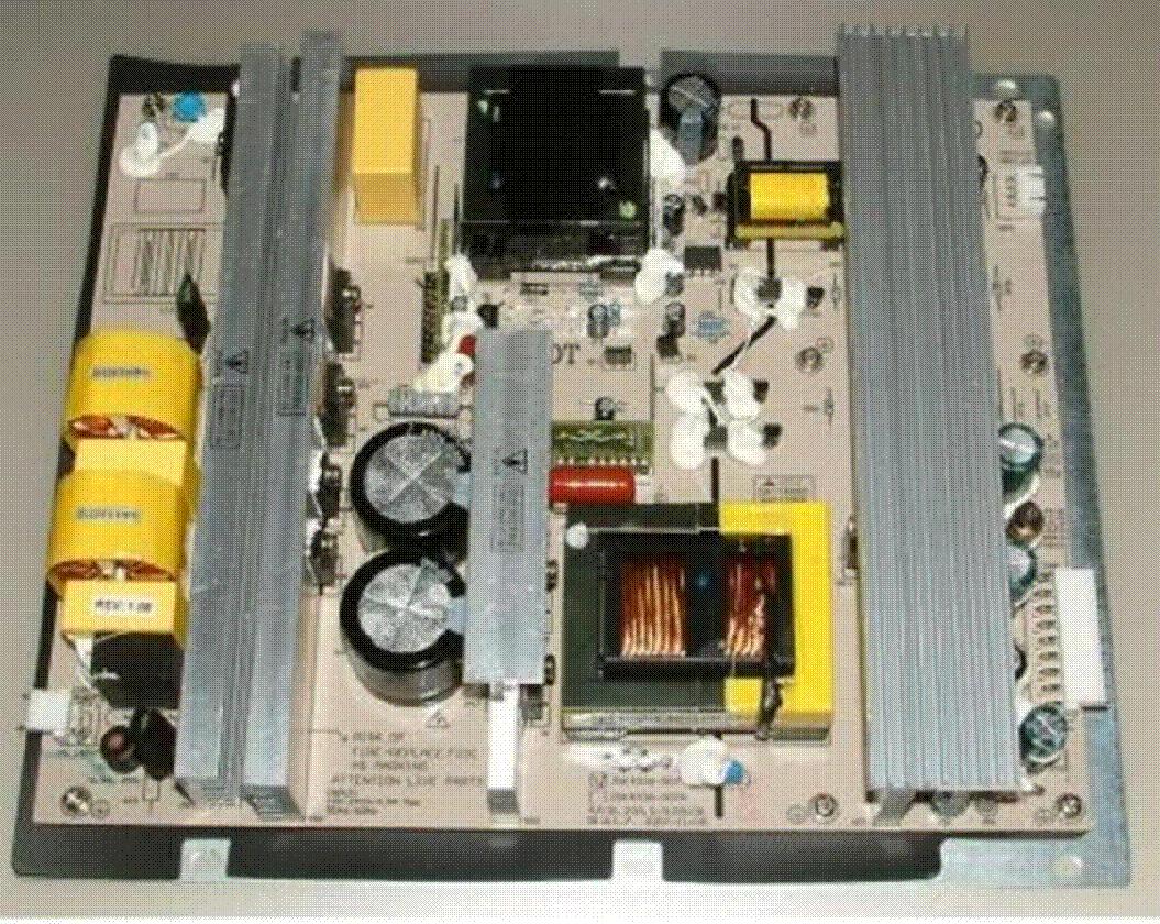 power supply circuit diagram pdf