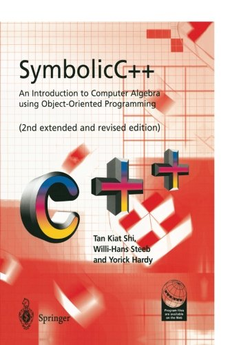 programming with mathematica an introduction pdf download