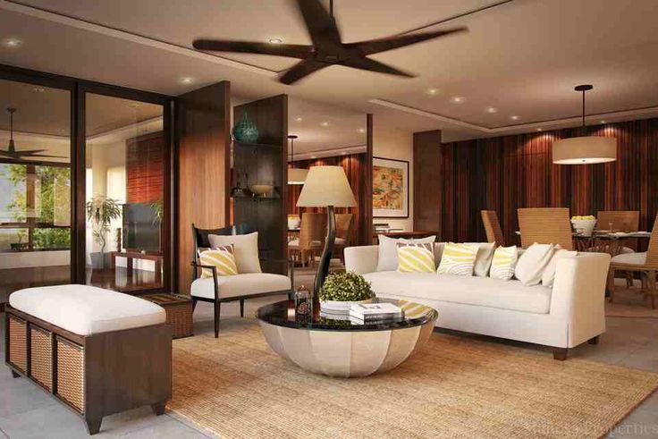 resort design planning architecture and interiors pdf
