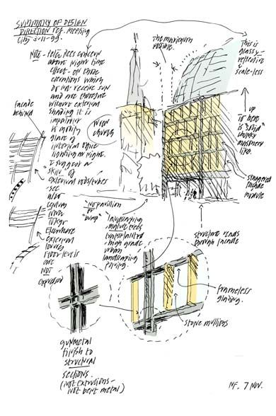 the book of drawings and sketches architecture pdf