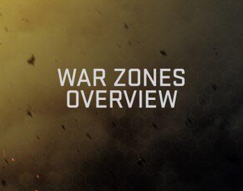war commander rogue assault guide