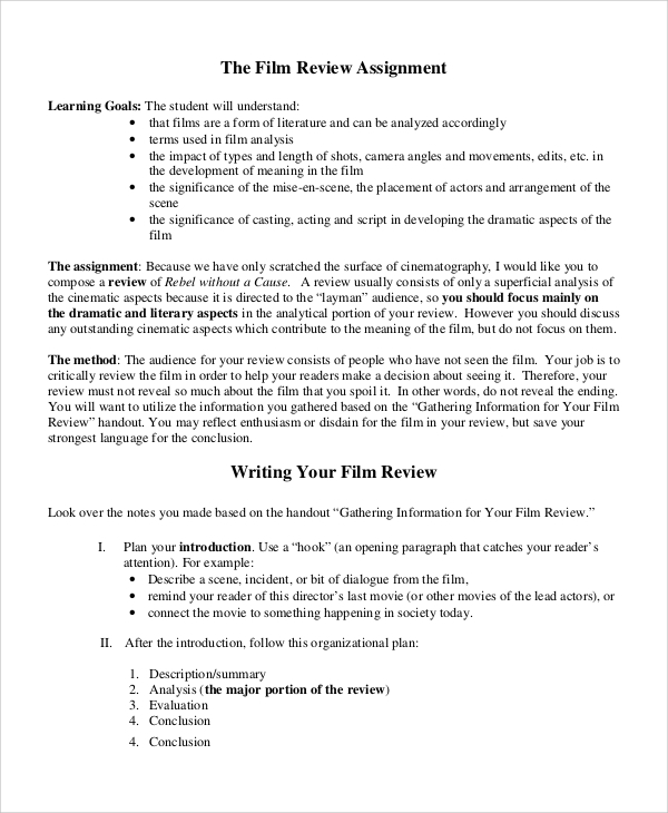 words to write a conclusion pdf